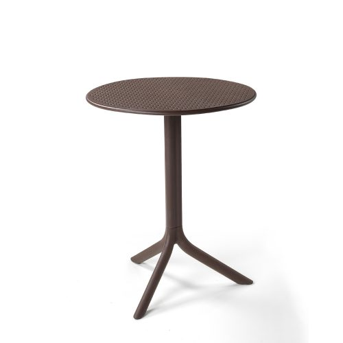 STEP TABLE COFFEE PROFILE WS1