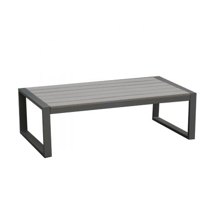 Monforte Coffee Table