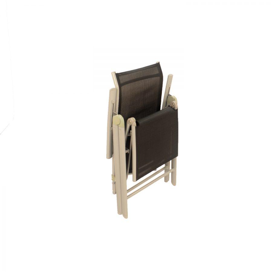 Rhodes Relaxer Folded 2