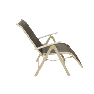 Rhodes Relaxer Right 4