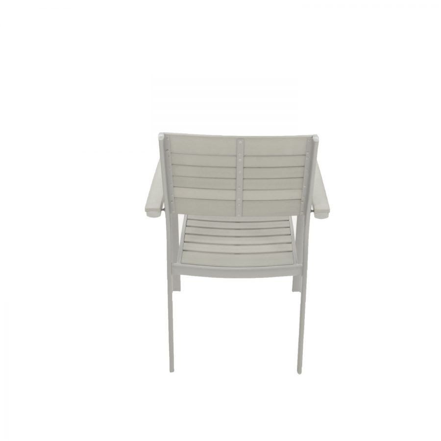 Fontello Chair Back