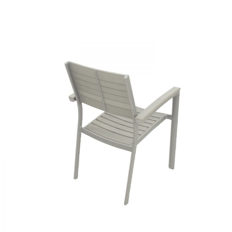 Fontello Chair Back Right