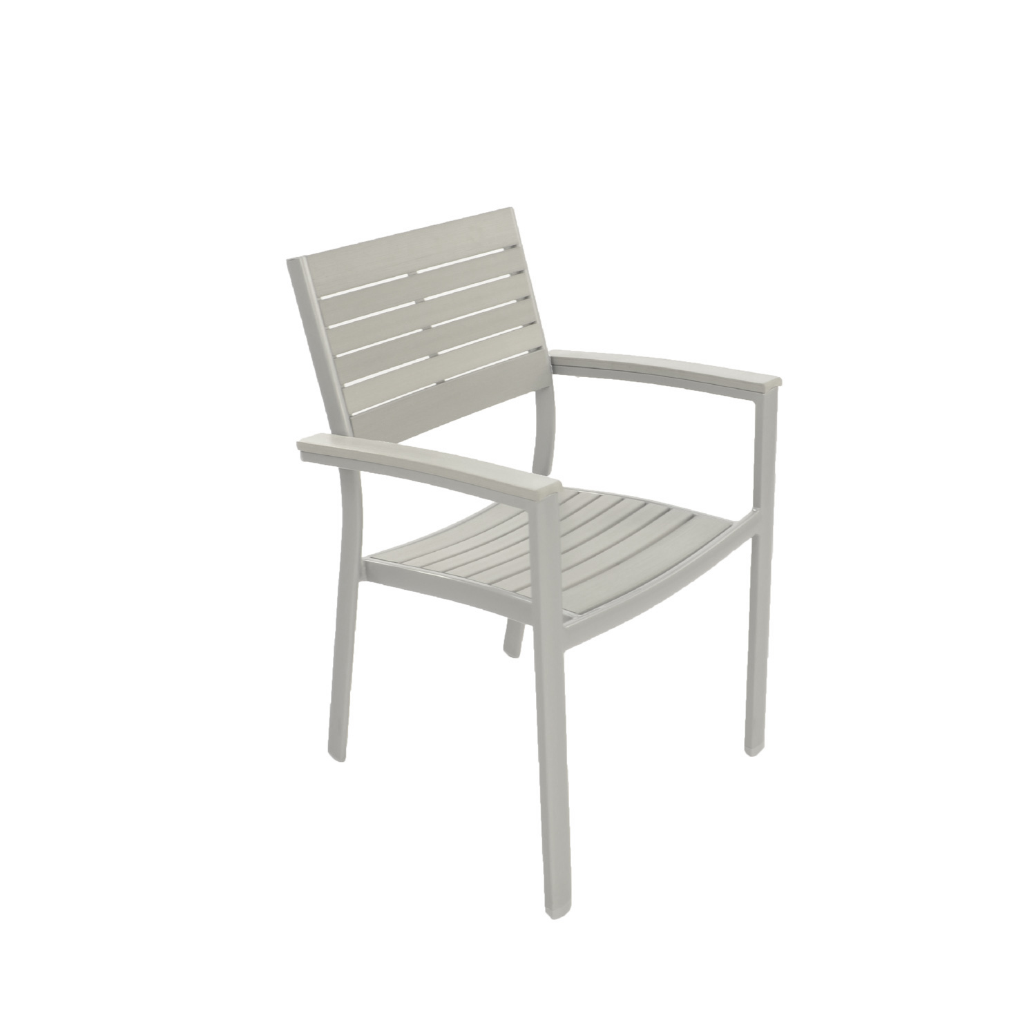 Fontello Chair Front Right