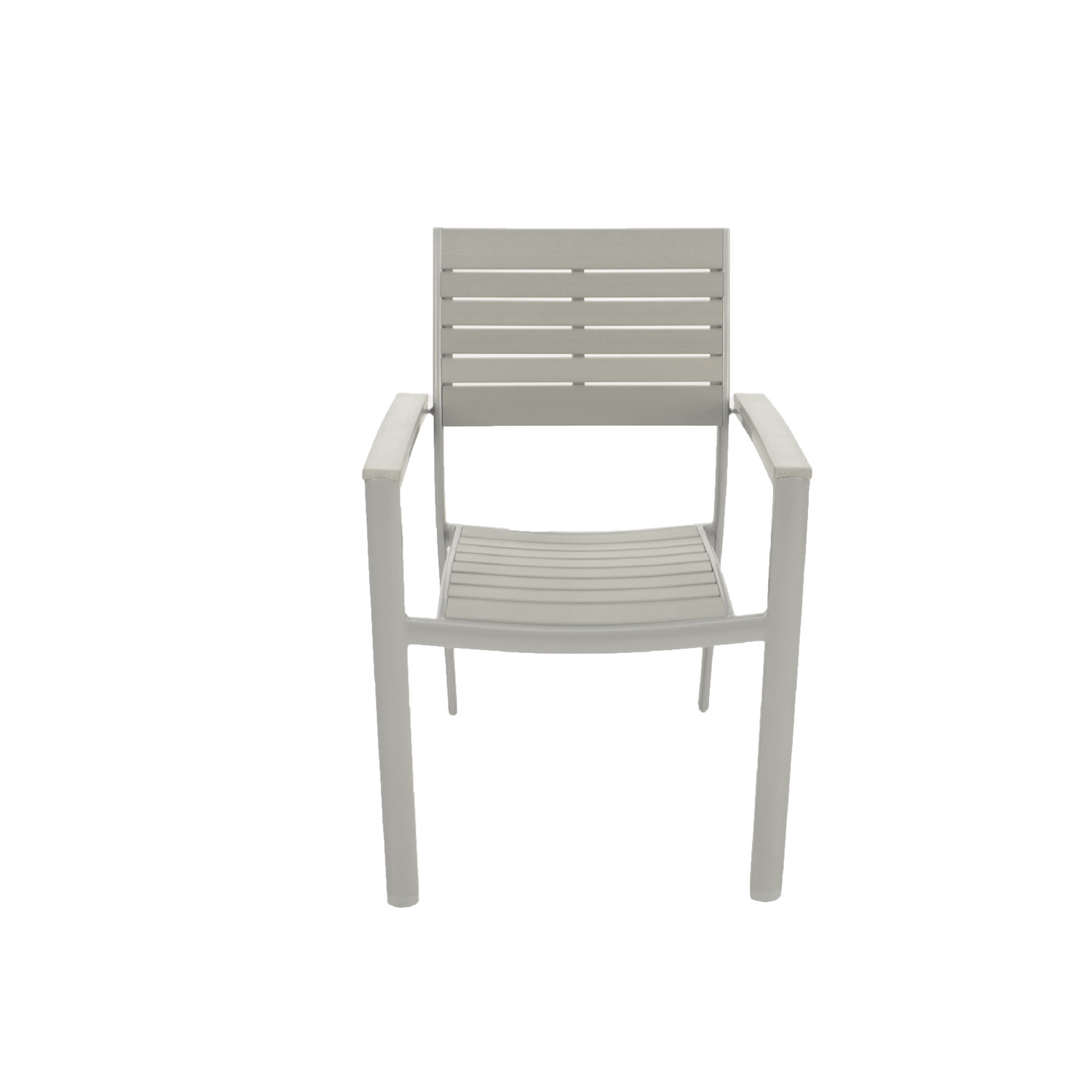 Fontello Chair Front