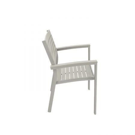 Fontello Chair Right