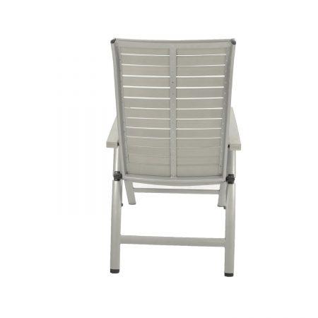 Fontello Recliner Chair Back