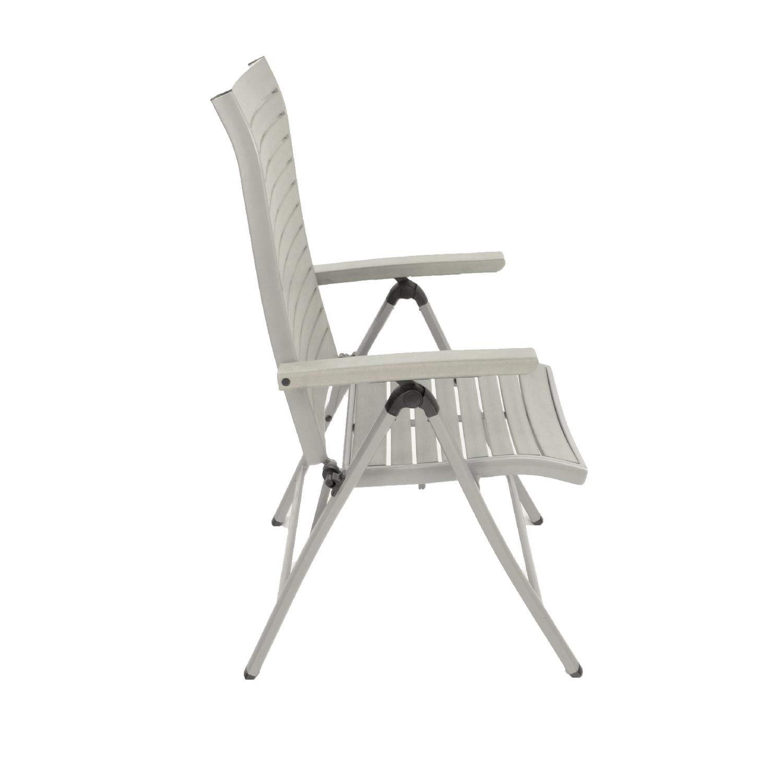 Fontello Recliner Chair Right
