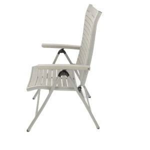 Fontello Recliner Left 1