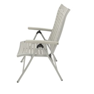 Fontello Recliner Left 2