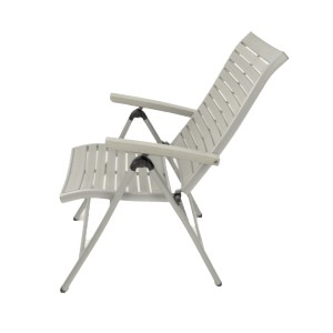 Fontello Recliner Left 4
