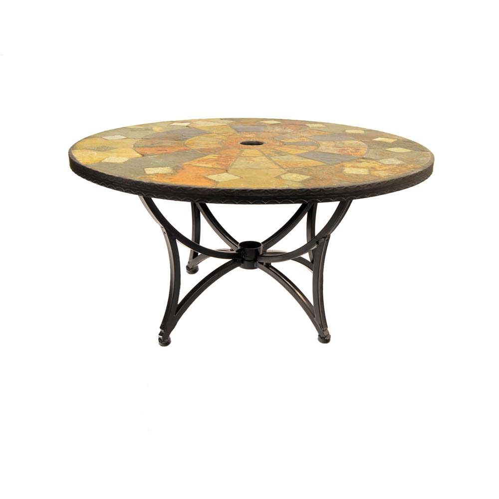 Granada coffee table Patio coffee tables