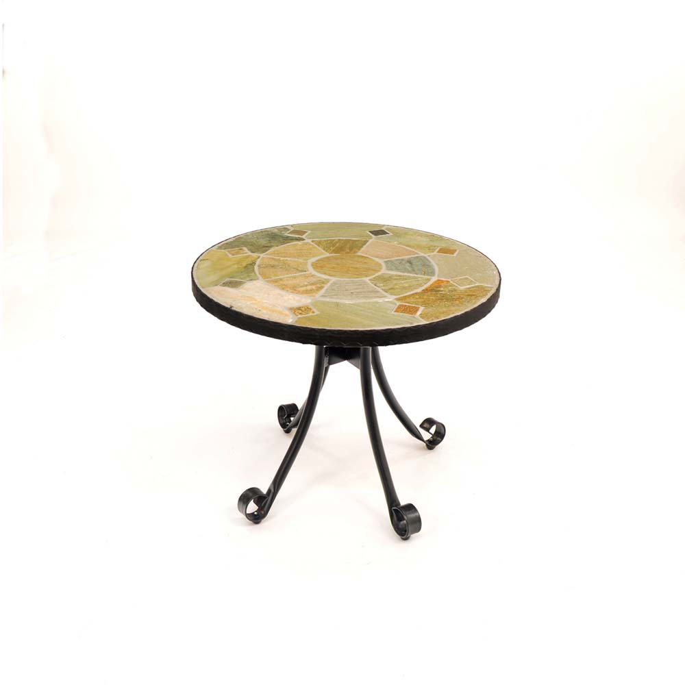 Orba Coffee Table