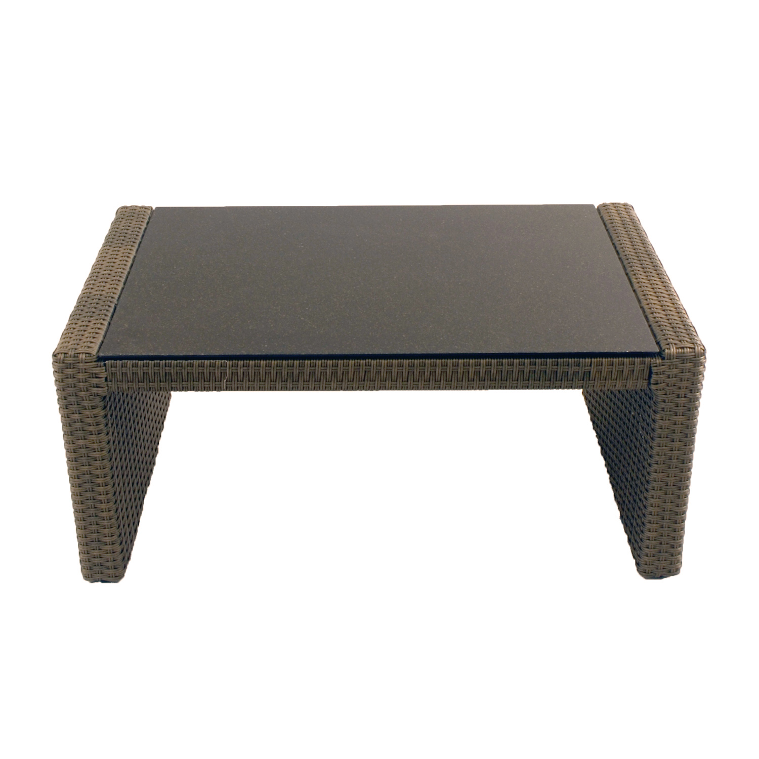 Milbrone Coffee Table