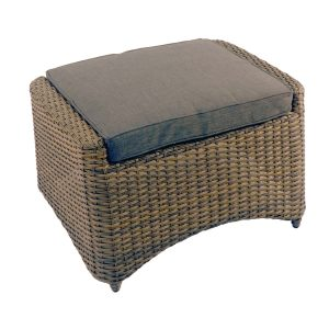 Milbrone foot stool