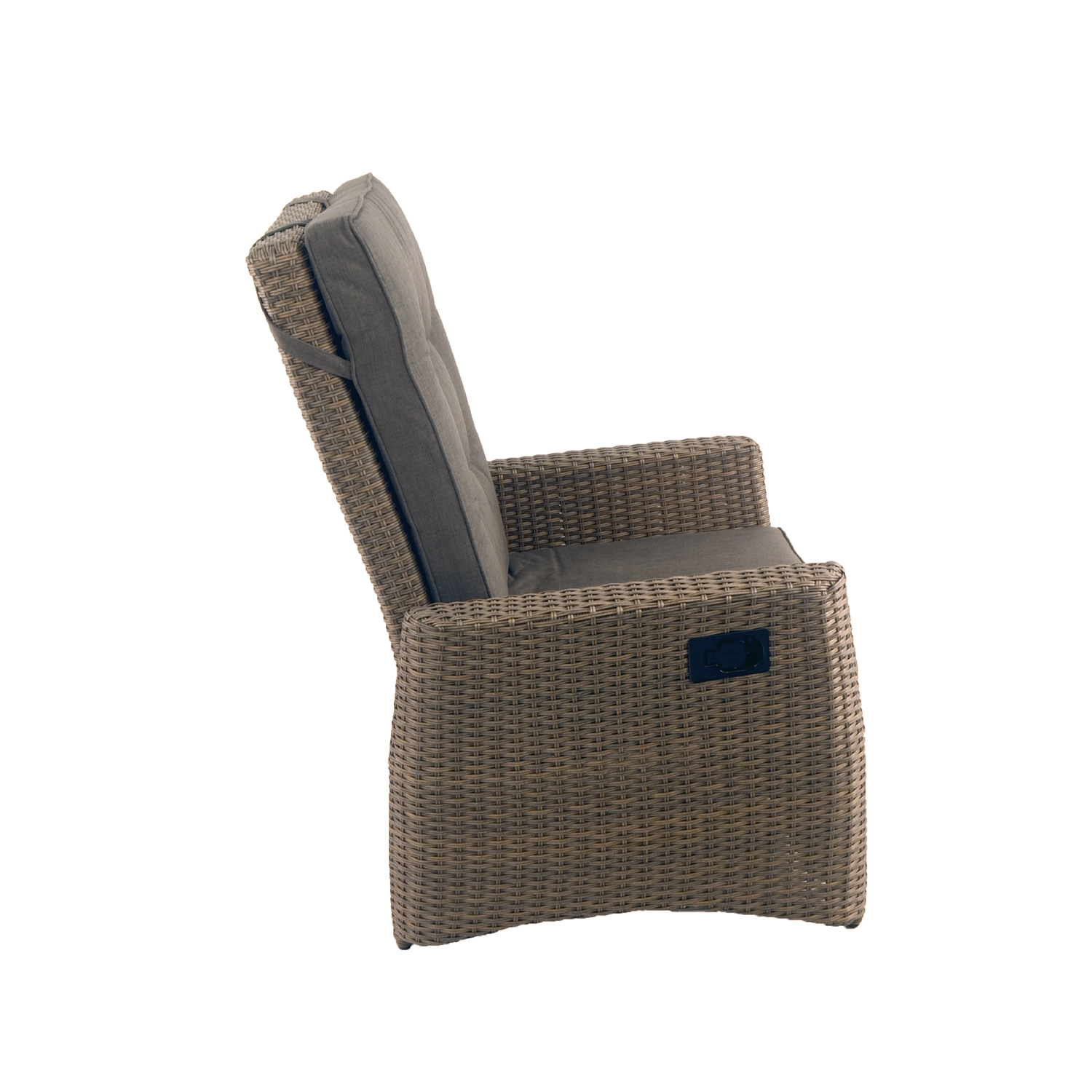Milbrone Recliner Chair