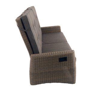 Milborne sofa