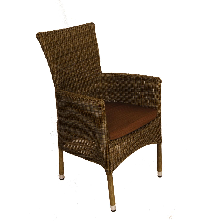 Langton Chair
