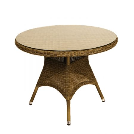 Langton 100cm Table