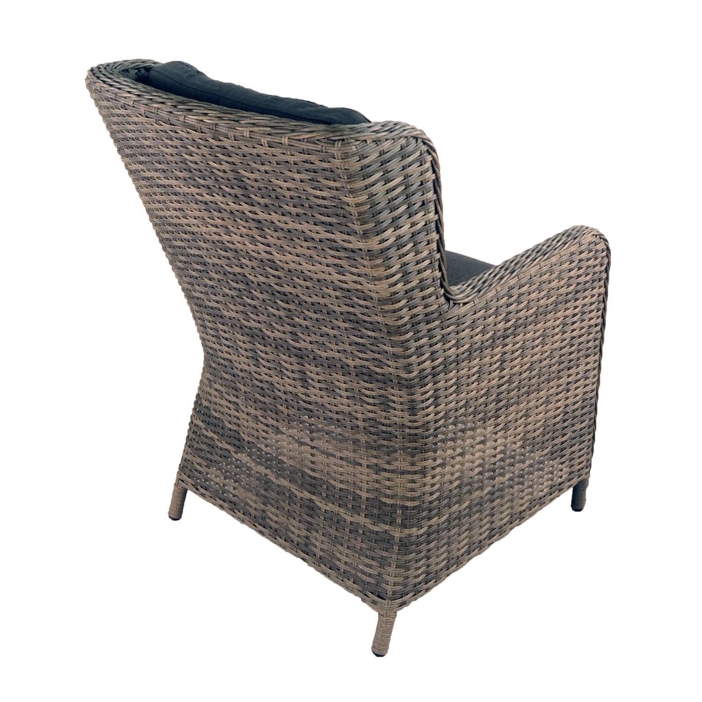 Lulworth Chair
