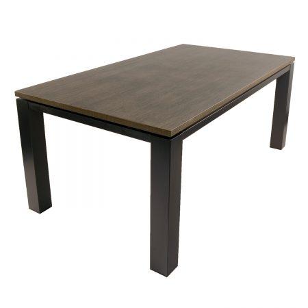 Lulworth Table
