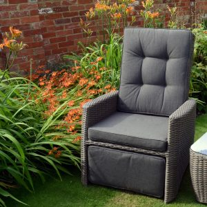 Milbrone Recliner Chair