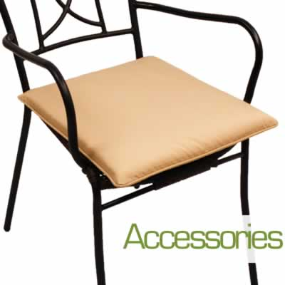 Garden & Garden Furniture Accessories