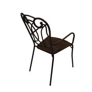 FP-184 Verona Chair back