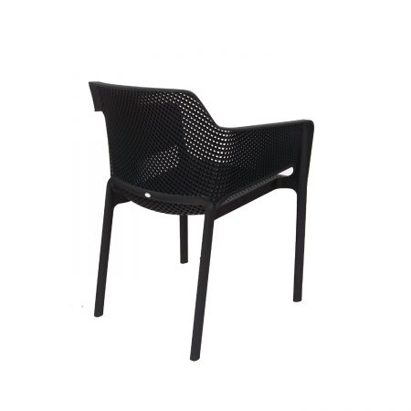 Net Chair - Anthracite