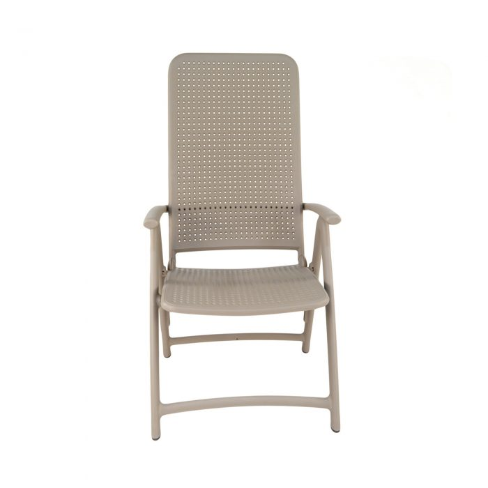 DARSENA CHAIR TURTLE DOVE PROFILE WS3