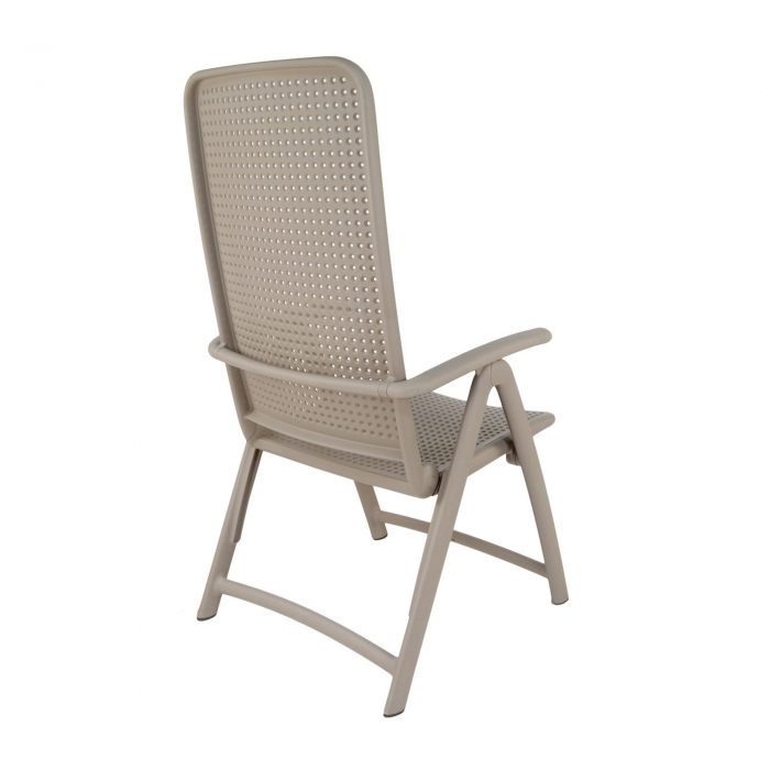 DARSENA CHAIR TURTLE DOVE PROFILE WS4