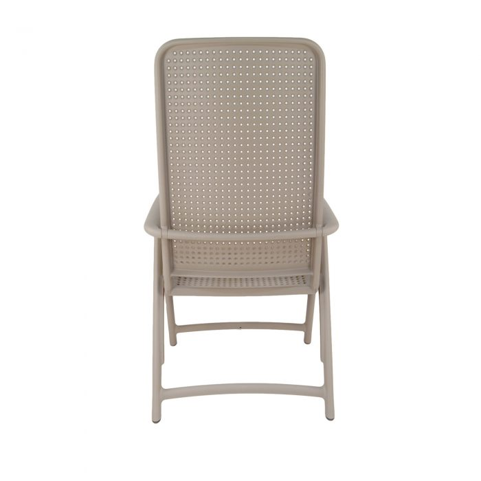 DARSENA CHAIR TURTLE DOVE PROFILE WS5
