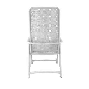 Darsena Chair back