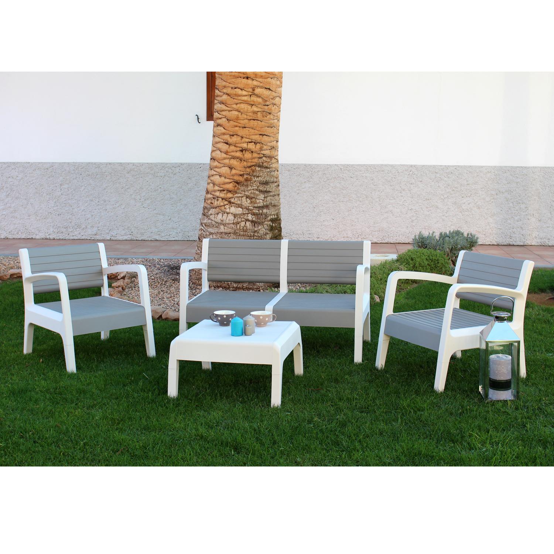 Marvelous Miami Garden Sofa Set Cjindustries Chair Design For Home Cjindustriesco
