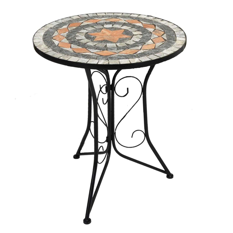 NOVA 60 TABLE PROFILE