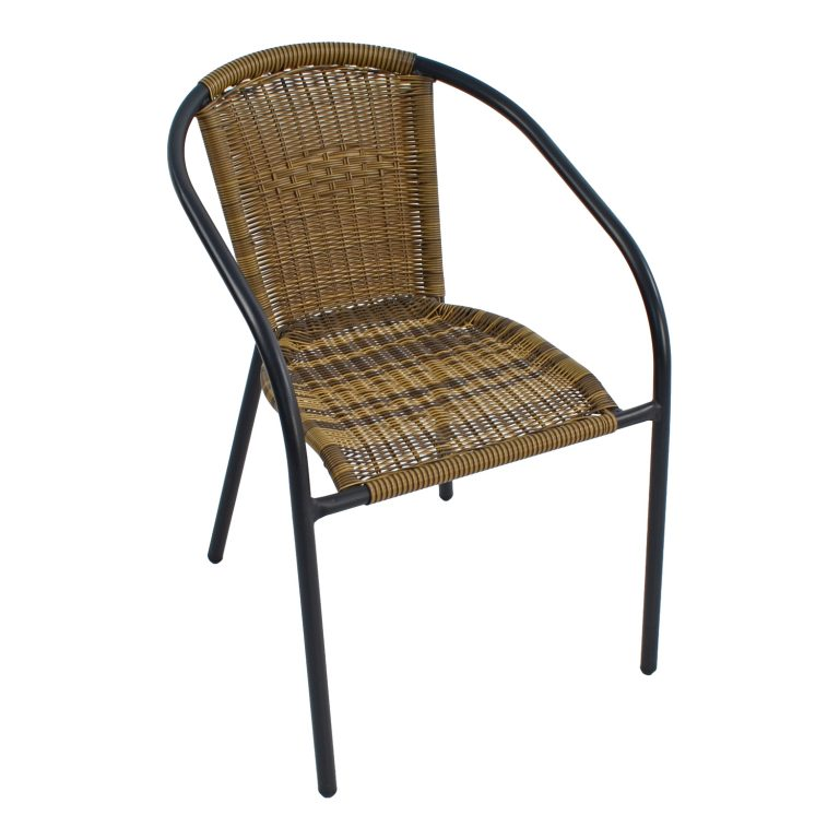 SAN REMO CHAIR FRONT RIGHT