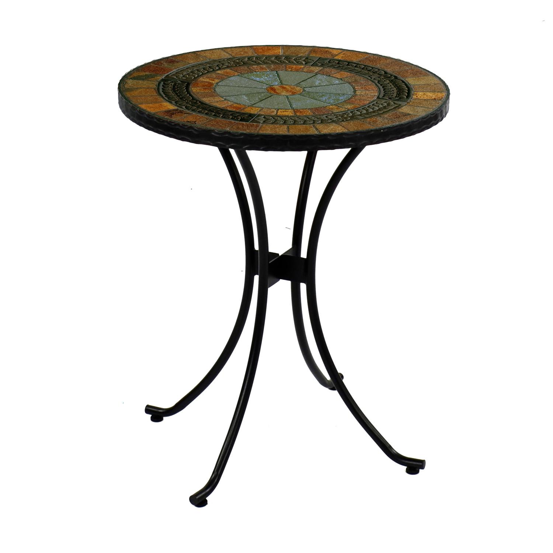 VILLENA 60CM BISTRO TABLE PROFILE