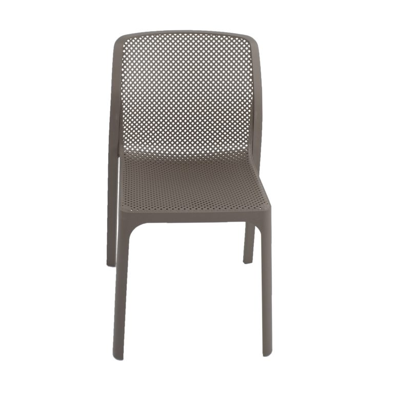 BIT CHAIR TURTLE DOVE PROFILE WS4