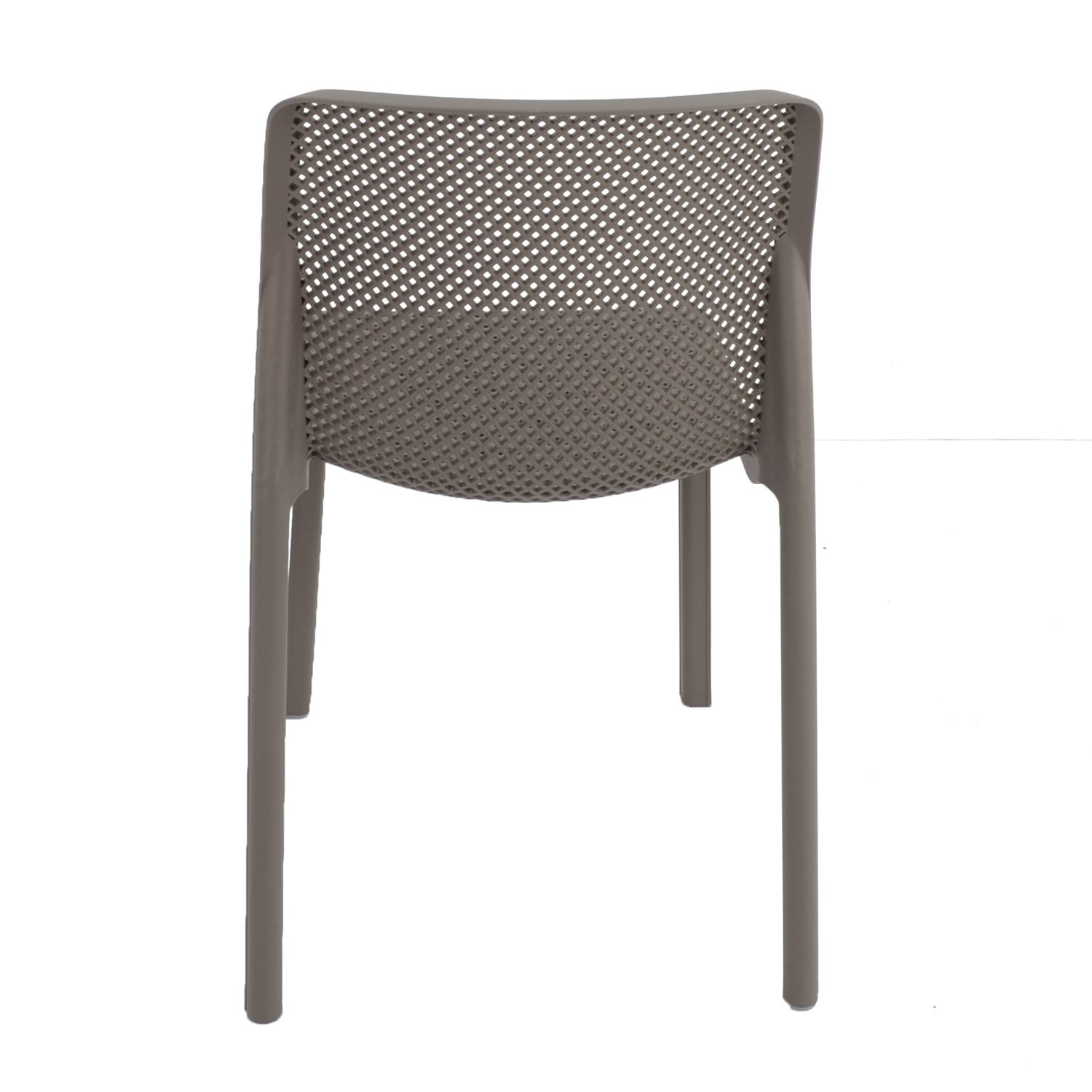 BIT CHAIR TURTLE DOVE PROFILE WS5