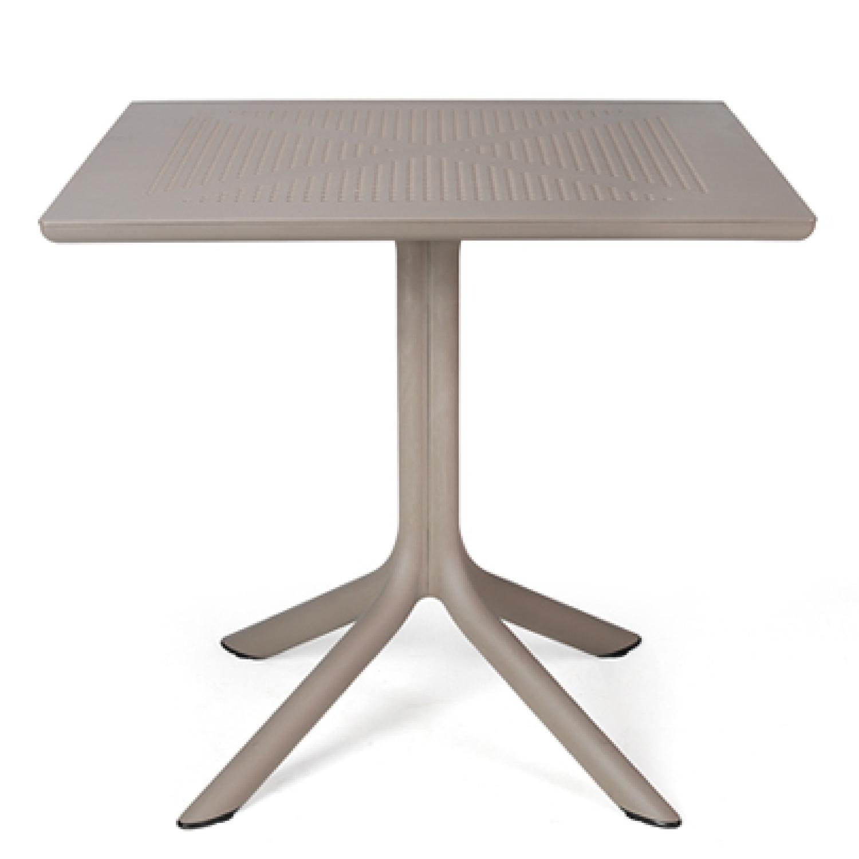 CLIP TABLE TURTLE DOVE PROFILE WS1