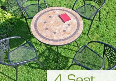 HOME PAGE SQUARE 4SEAT