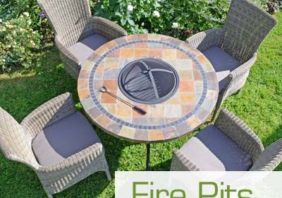 HOME PAGE SQUARE FIREPITS