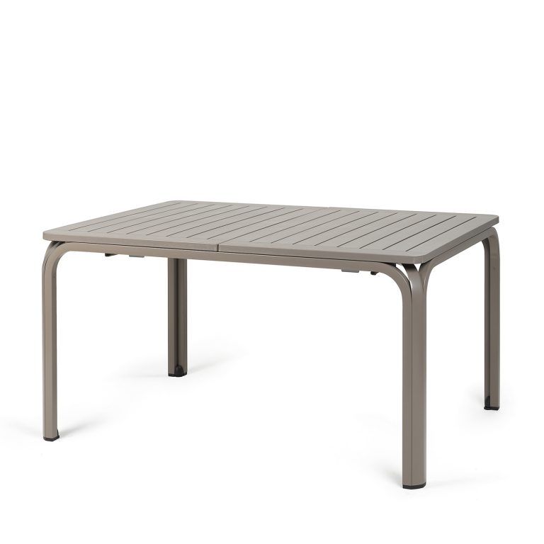 ND 176 ALLORO TURTLE DOVE TABLE