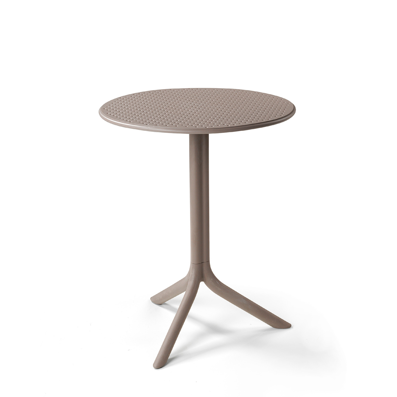 STEP TABLE TURTLE DOVE PROFILE WS1