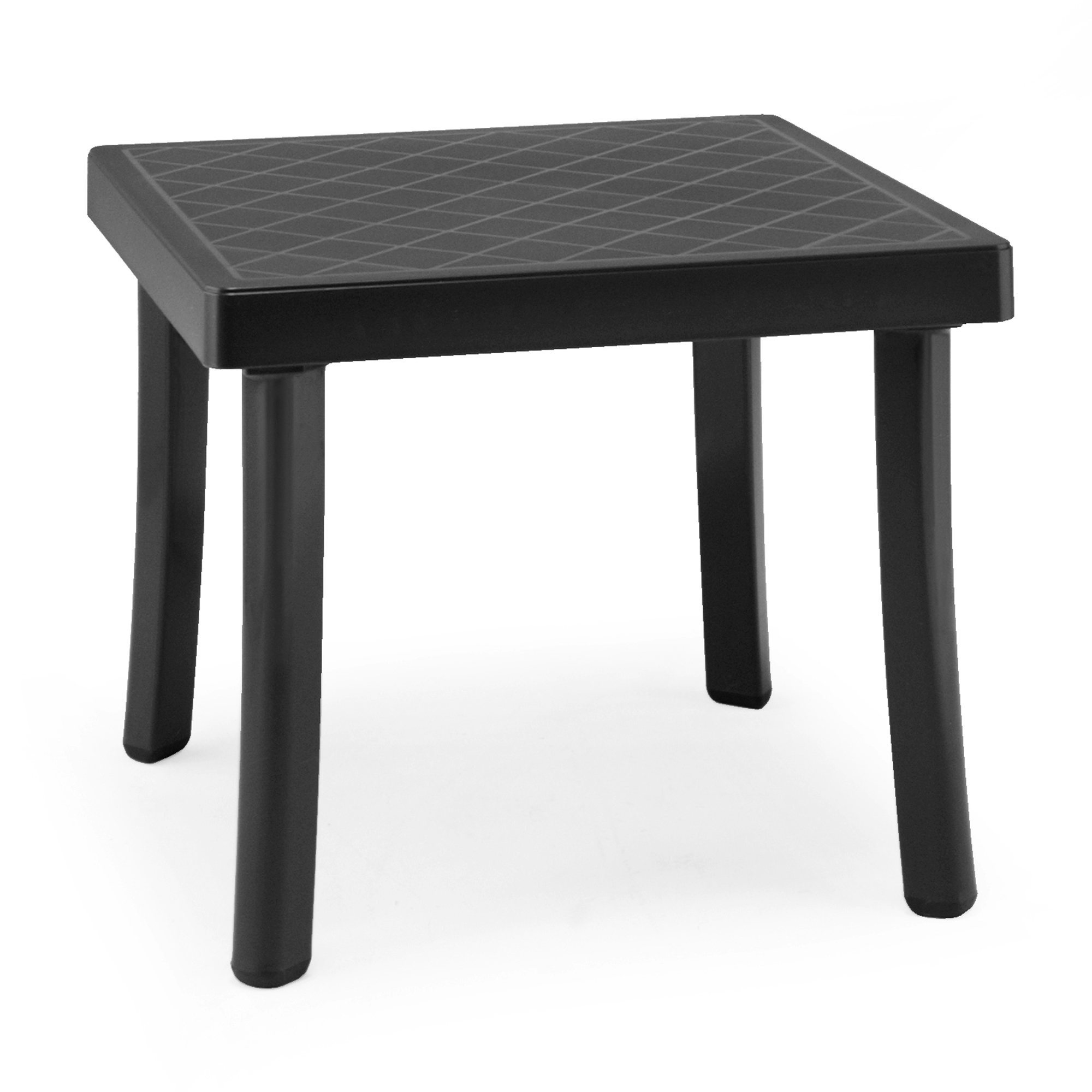 RODI SIDE TABLE ANTHRACITE WS1