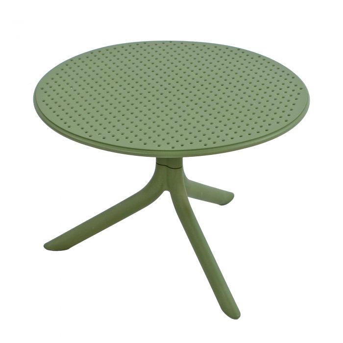 STEP TABLE OLIVE PROFILE WS2
