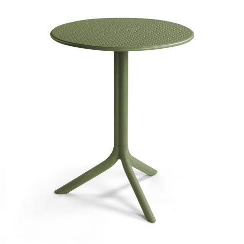 STEP TABLE OLIVE PROFILE WS3